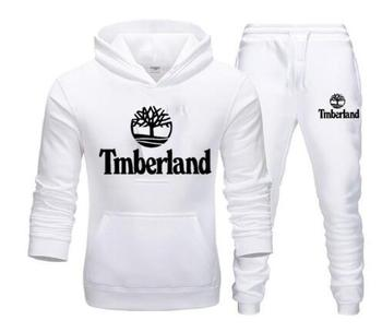 NEW Sport Men's hoodie+pants Sets 2 pieces Autumn Running tracksuit Sweatshirt Set Gym Clothes Men Sport Suit men Track Suit 13