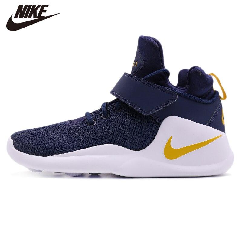 Original Nike Kwazi