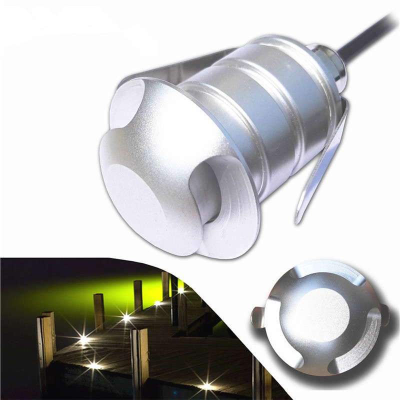 cheap lampadas subterraneas 01