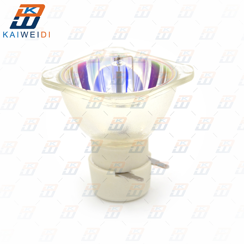 5J J5405 001 MP525V MP525 V W700 W1060 W703D W700 EP5920 Projector bulb lamp compatible for