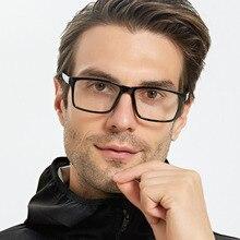 Frames Gamin-Eyewear Light-Glasses Rays-Radiation Optical Anti-Blue Women Plastic Feishini
