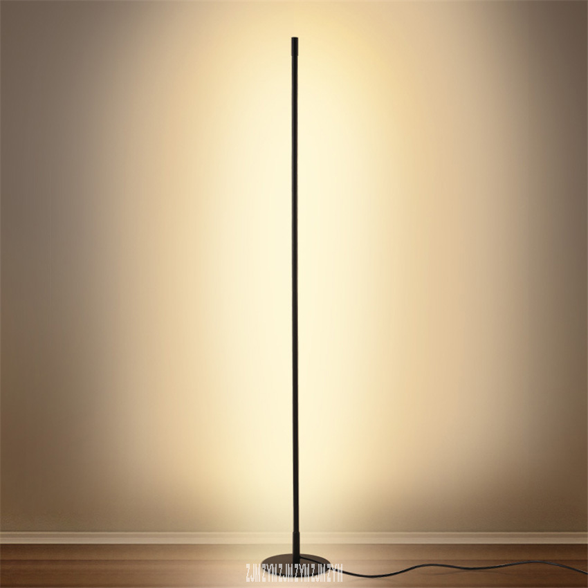 Best Service 7efc1 126b5 Led Standard Lamp