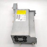 Fonte de alimentação q6711-60014 para hp designjet t610 impressora