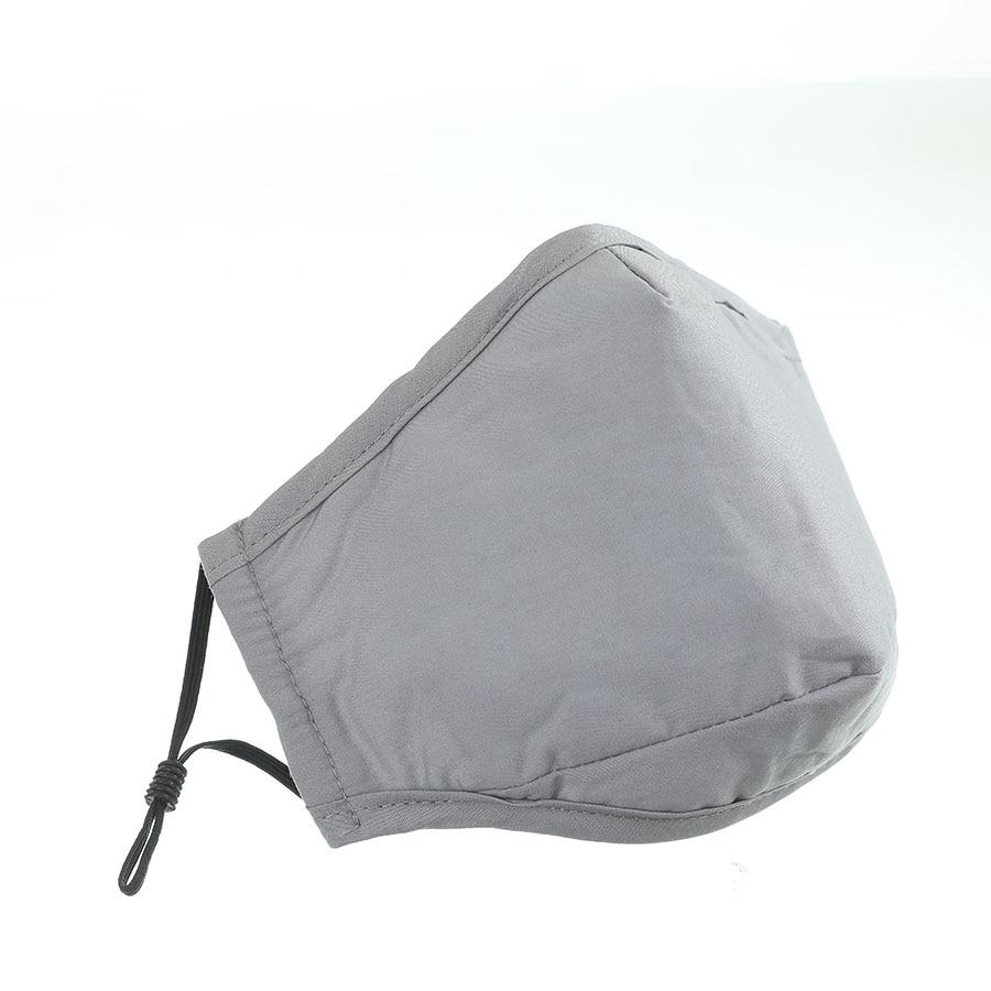 3set gray