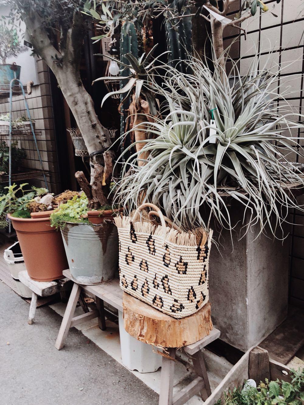 Personalize tassel Straw Bag Soft Canvas Casual Totes Fashion Ladies Leopard Handbag Designer Bag Famous Brand Women Bags