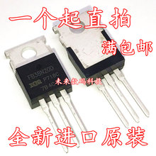 10pcs/lot IRFB38N20D FB38N20D 200V 43A(China)