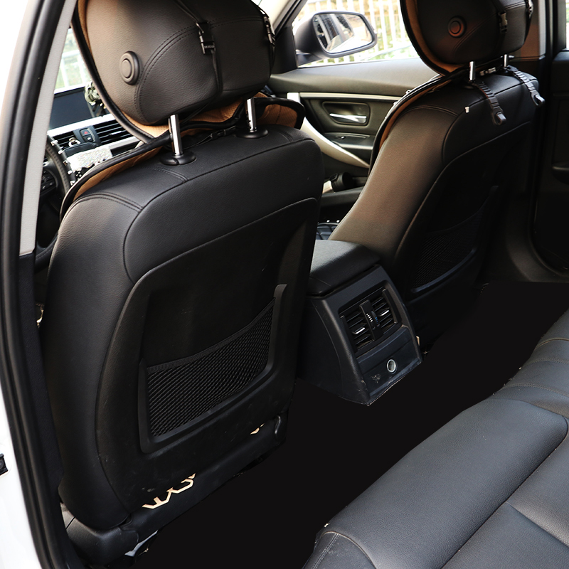 Leather-Car-Seat-Cover-Crown-Rivets-Auto-Seat-Cushion-Interior-Accessories-Universal-Size-Front-Seats-Covers (2)