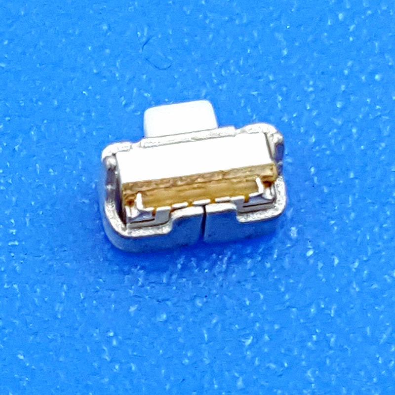 10pcs/lot Coopart Replacement For Samsung Galaxy S3 S4 SGH Note2 T999 I9300 I9500 N7100 Power Key Button On/Off Switch
