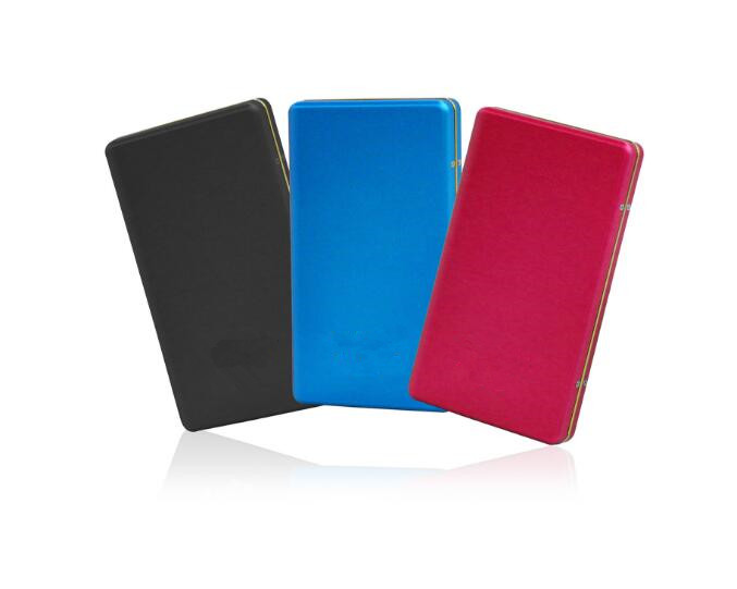 External Hard Drive USB Hard Disk 2.0 HDD 2TB for Desktop and Laptop hd externo 500gb 1000gb <font><b>2000gb</b></font> disco image