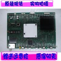 KD-49X8000C anakart 1-894-595-11 LC490EQY-SHM2 SYV4942