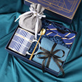 Presente de aniversário personalizado para namorada namorado mulher homem marido casamento retorno presentes festa convidados favores