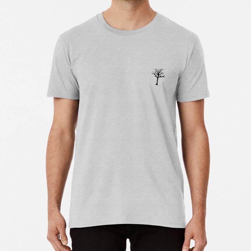 INSTO T-Shirt Rapper Xxxtentacion T-Shirt Mit Aufdruck