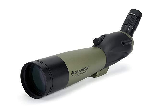 zoom ocular multi revestido bak 4 optica monocular para observacao de aves 04