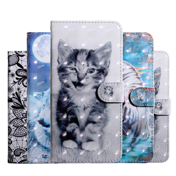 Shockproof Case for Sony Xperia 10 Plus 5 1 Leather Phone Cases for Sony L4 XZ4 L3 L2 E6 L1 XA3 XZ3 XZ2 XA2 Ultra XA1 Z6 Cover