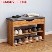 Organizador Zapato Closet Meuble Rangement Armario De Almacenamiento Zapatero Mueble Cabinet Sapateira Scarpiera Shoes Rack