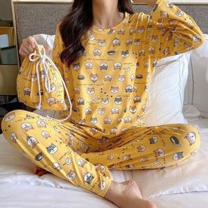 NORNS Silk Women Pajamas robe sets Sets Floral Printed cute Pajamas Set Viscose Top and Shorts Female Night Suit Set sleep tops