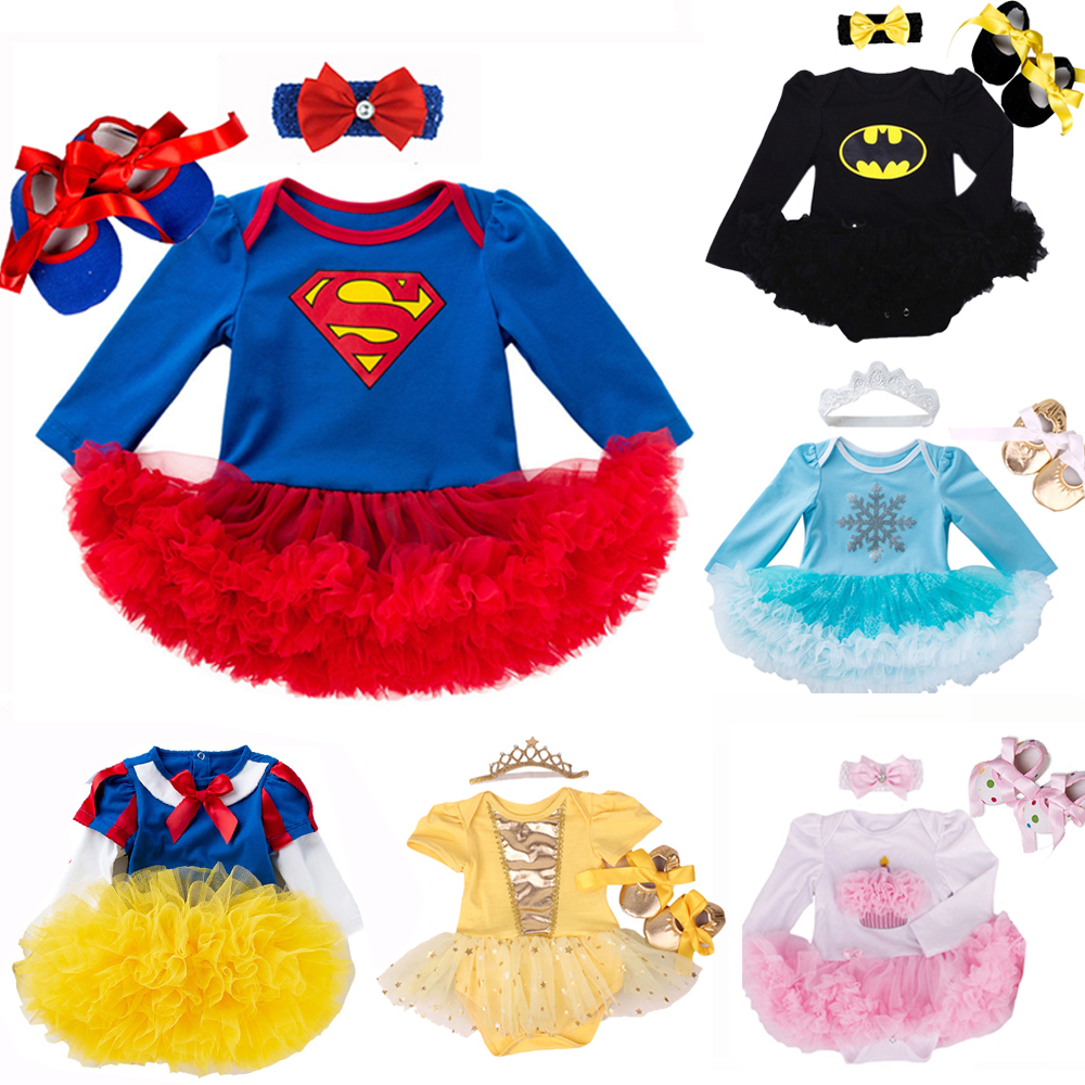 Комплект из 3 предметов, новые летние, для детей ясельного возраста, для младенцев, для маленьких девочек хлопковый комплект одежды с мульти...
