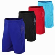 Профессиональные командные игры, Индивидуальные взрослые мужские шорты для бадминтона, теннисные шорты, спортивные шорты для настольного ...