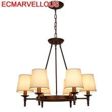 Lamp Hanging De Techo Colgante Moderna Lampara Deco Cuisine Luminaria Suspendu Lampen Modern Suspension Luminaire Pendant Light