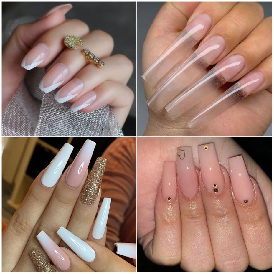 Nail Extension Gel 10