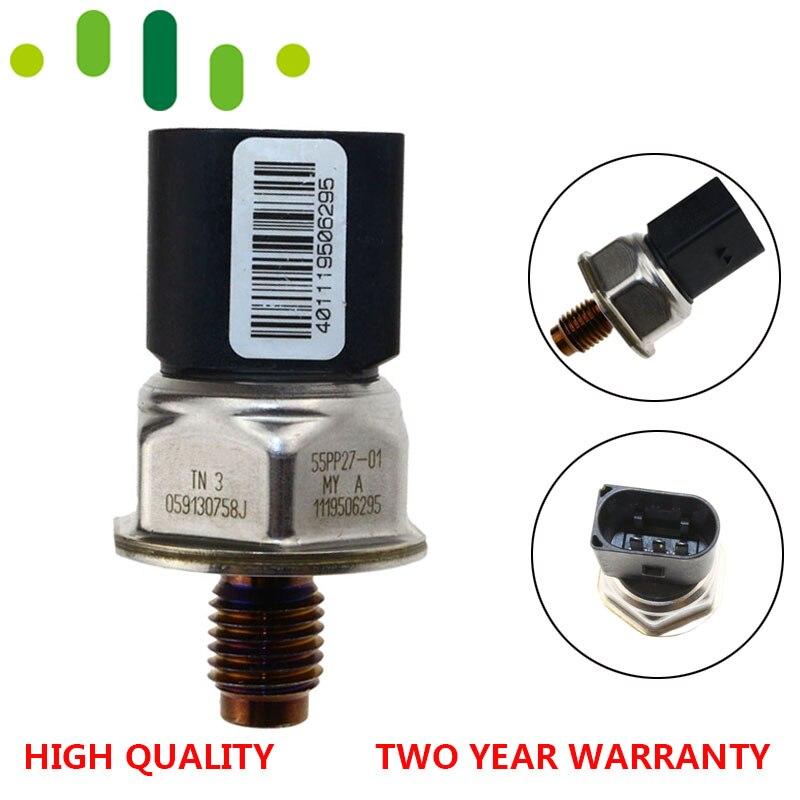 Mercedes W203 W211 W212 W221 W251 Expansion Plug 65 mm Engine to Vacuum Pump