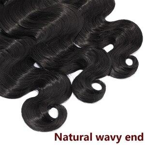 BENIHAIR волнистые волосы, пряди волос, синтетические волосы для наращивания, плетеные волосы, накладные волосы для чернокожих женщин, Afriaca
