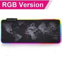 RGB version