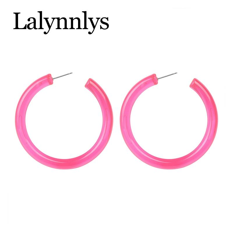 E5286 Lalynnlys