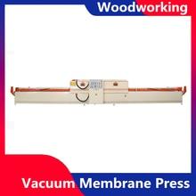 Woodworking Machinery automatic pvc…