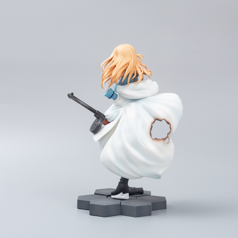 "9/""//22cm PVC Figure Toy Gift Anime Vocaloid Hatsune Miku Racing 2014 Ver"