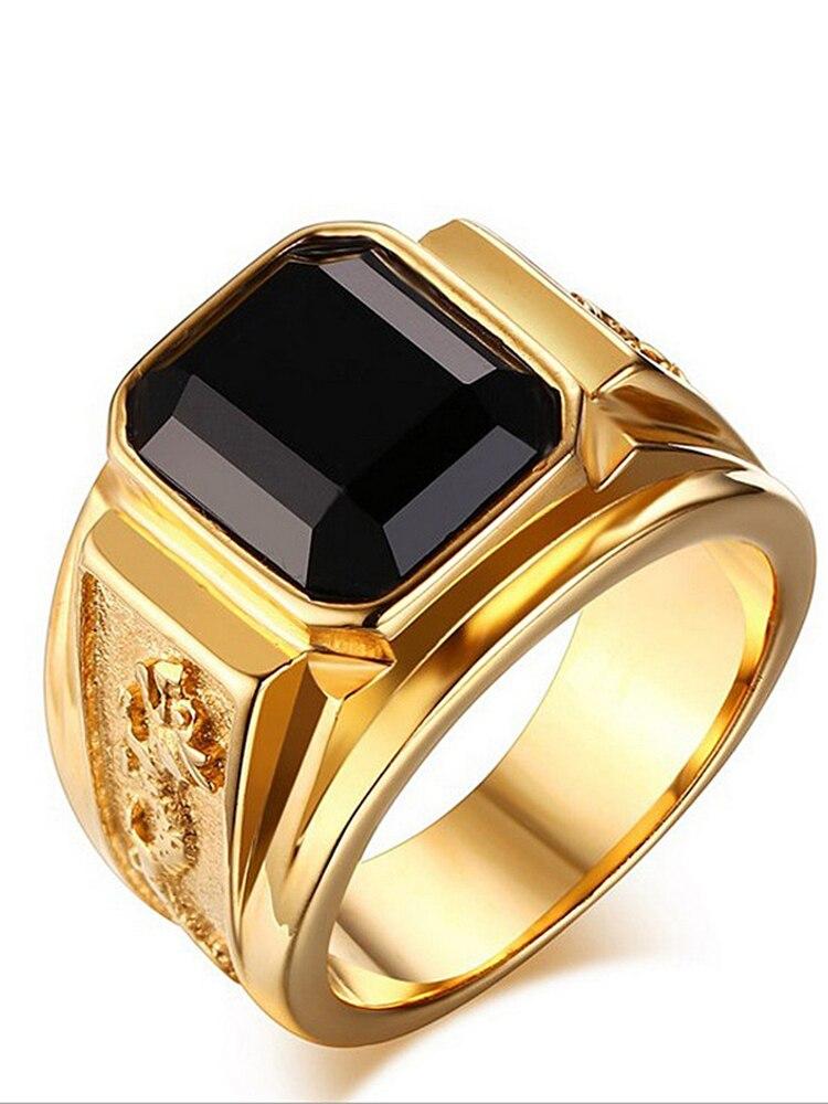 4mm 9ct White Gold Ladies Flat Top Ring handmade Genuine RRP £239 4.6 grams