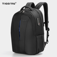 Canvas Backpack Mochila Rucksacks Notebook Schoolbags Laptop Travel-Shoulder Military