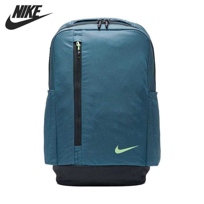 Original New Arrival  NIKE  Vapor Power 2.0  Unisex  Backpacks Sports Bags