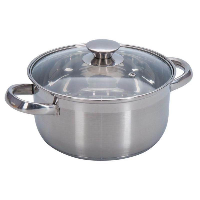 Pan REGENT INOX, PROMO, 3,3 L pan regent inox luna vitro 6 l