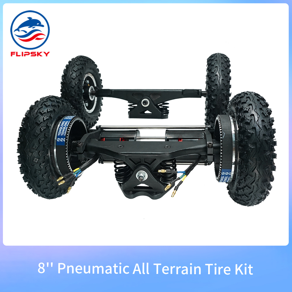 Fex16070 Tire Mounting Station Plastic Kit Phoenix Toys 742305160705 for sale online