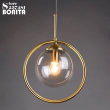 lámpara latón RETRO VINTAGE