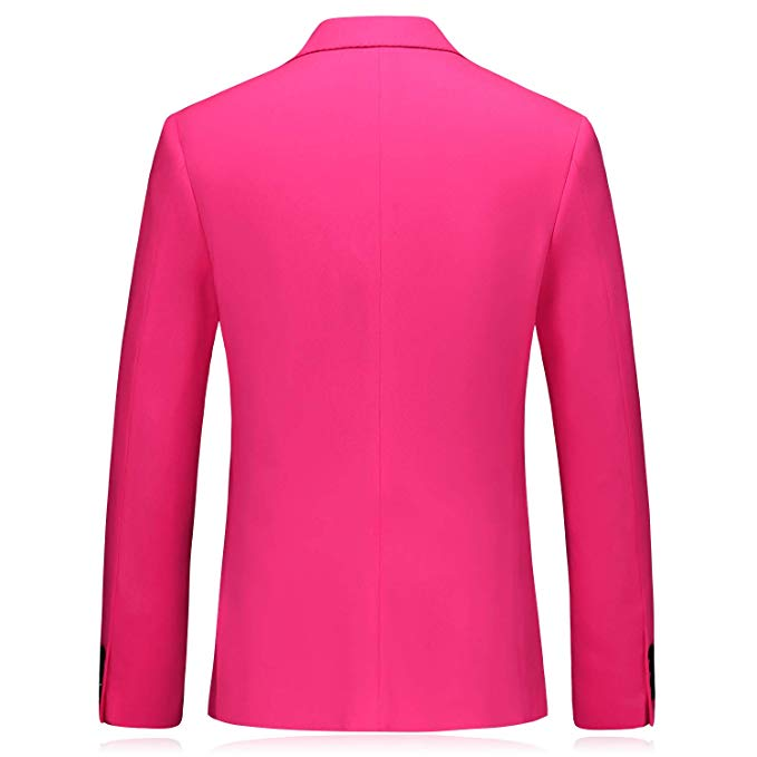 TPSAADE-Men-s-Two-Buttons-Slim-Fit-Double-Breasted-Business-Suit-Pink-3-Pieces-Prom-Evening (1)