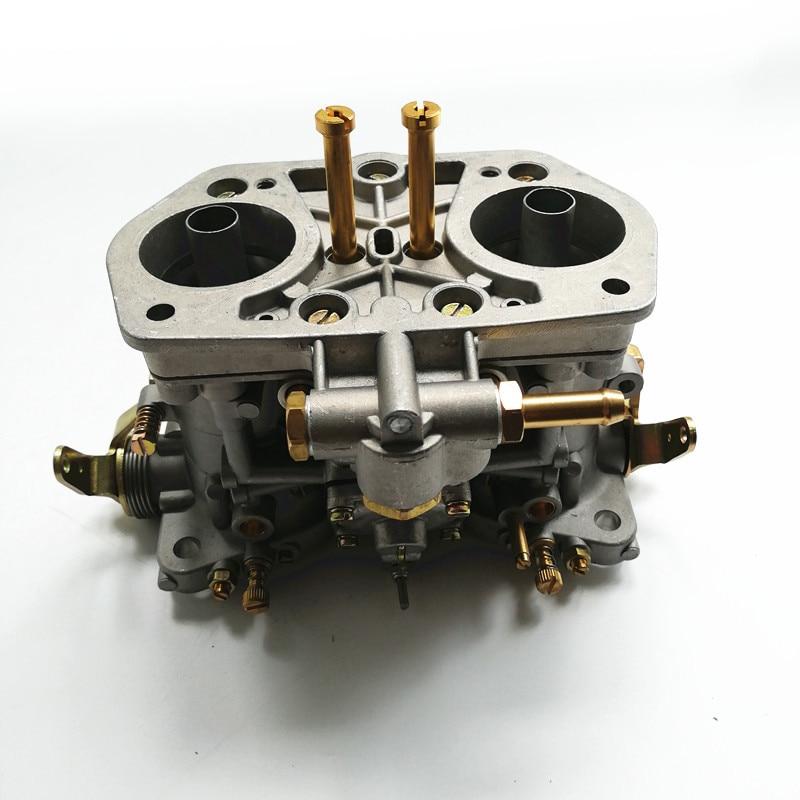 Carburateur 40 IDF 40IDF pour CARBY oem carburateur 40MM pour Dellorto weber carburateur EMPI tout neuf