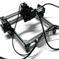 https://ae01.alicdn.com/kf/H4f010f9a5ca24bddb7cc62b367099cael/19-13-Mini-CNC-2-DC-12V-DIY.jpg