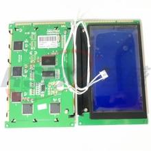 חדש לגמרי עבור SP14N002 LCD מסך תצוגה