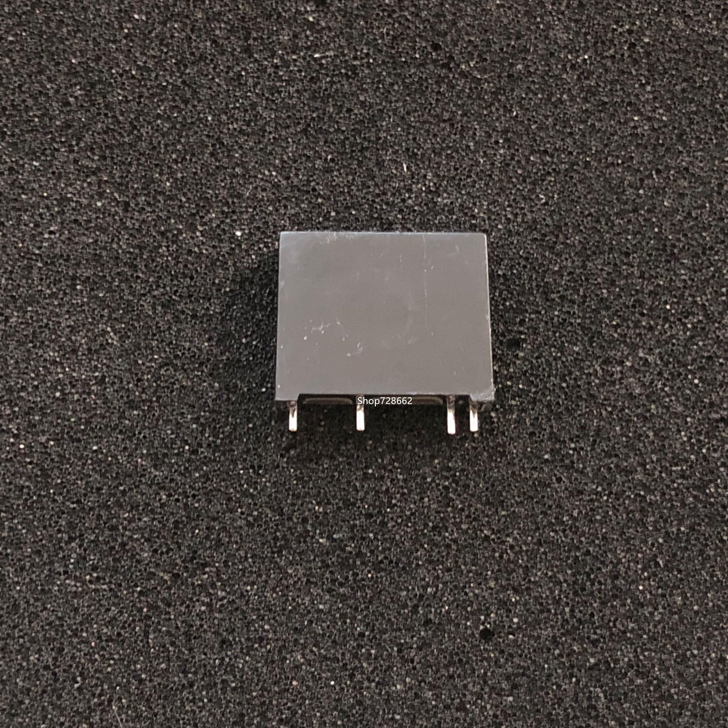 5 шт. PCB SSR-D3803HK SSR-D3805HK SSR-D3808HK DC-AC 3A 5A 8A твердотельные реле постоянного тока