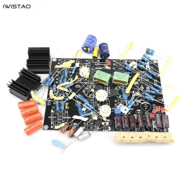 WMM-PAMA7-Kits(1)l3