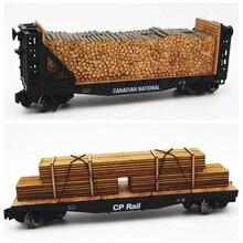 1:48(натуральное дерево) Поезд Модель кареты, волочение деревянный поезд, сплав модель автомобиля игрушка Реплика Коллекция украшения дома детский подарок