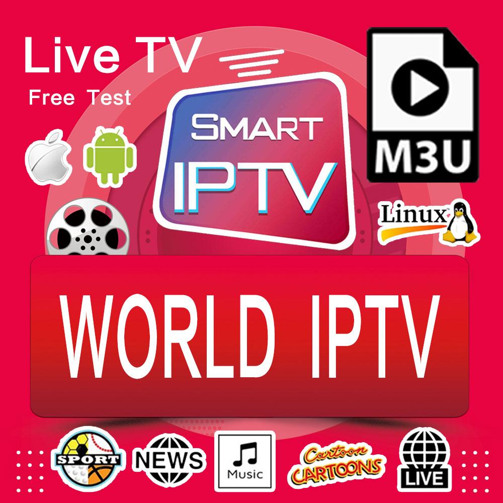 Cable de red rj45 compatible con smart android m3u IOS PC de m3u iptv utp patch cat5e recta sin blindaje envio desde España