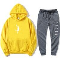 yellow.Dark gray