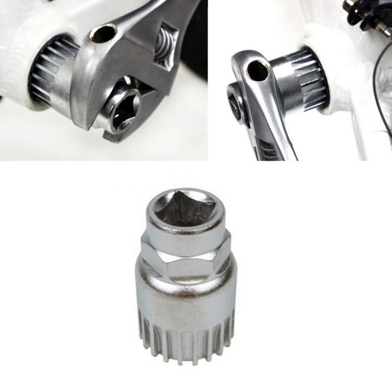 New-Practical-Cycle-Cycling-Mountain-Bicycle-Sealed-Bottom-Bracket-Spindle-Remover-Repair-Silver-Steel-Tool-Sports (1)