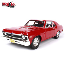 Maisto 1:18 1967 Chevrolet CAMARO SS car alloy car model simulation car decoration collection gift toy Die casting model boy toy maisto 1 18 1939 ford classic car car alloy car model simulation car decoration collection gift toy die casting model boy toy