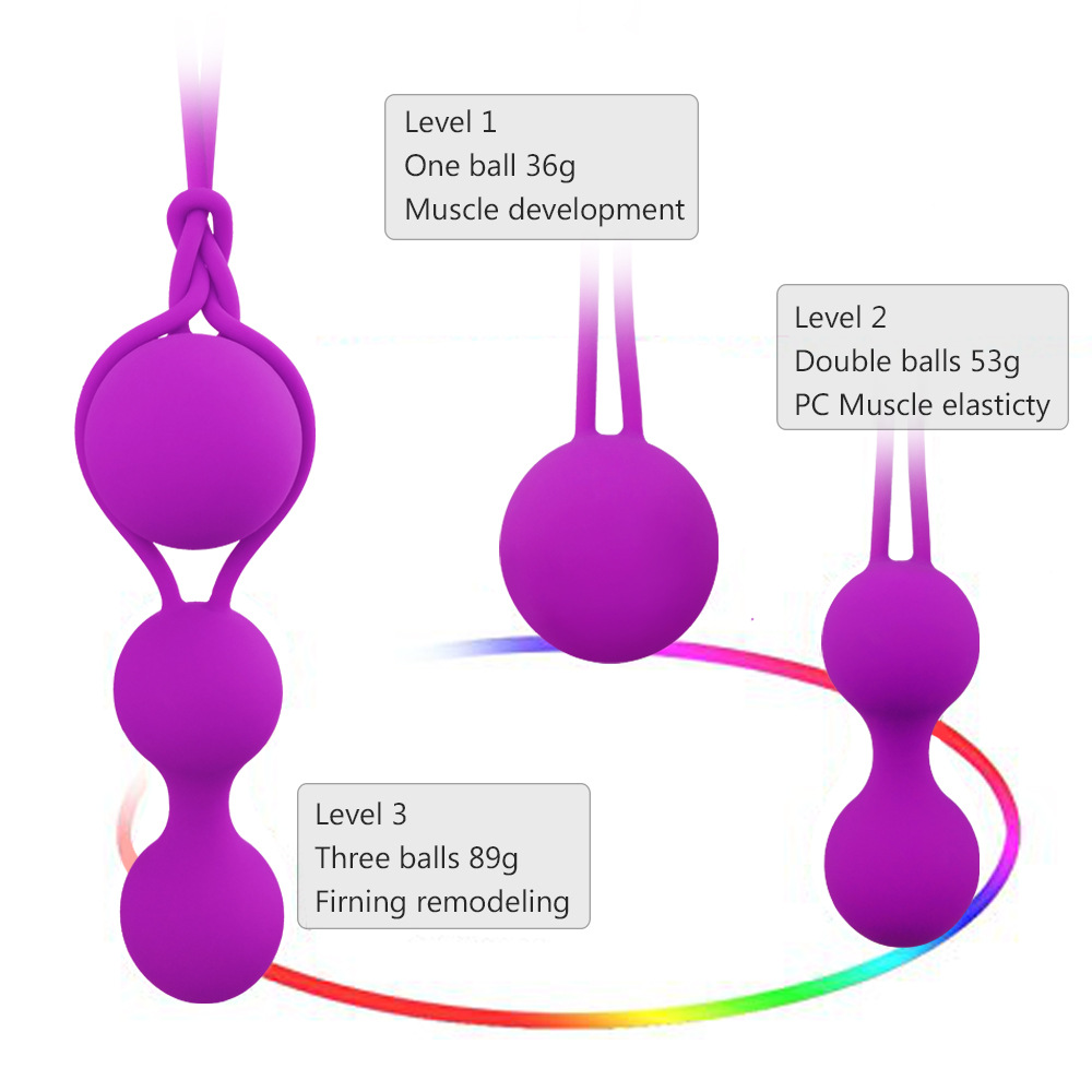 Обтягивающие вагинальные шарики Бен Ва вагинальные шарики яйцо интимные секс-игрушки для женщин китайские вагинальные шарики продукты для...