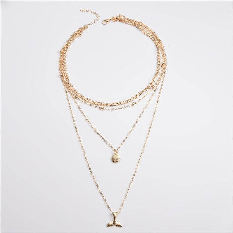 gold yuwei 4