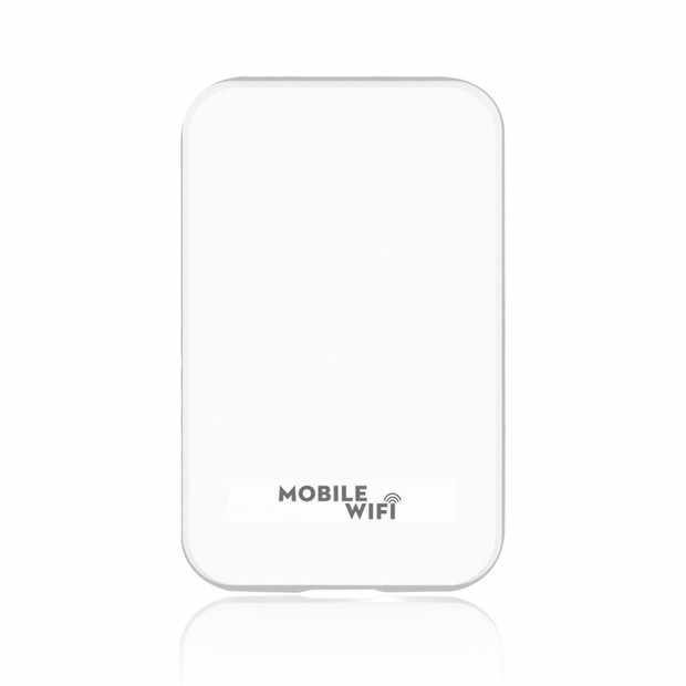 MF925-1 4G Wifi Router Mini Router 3G 4G Lte Draadloze Draagbare Pocket Wifi Mobiele Hotspot Auto Wifi router Met Sim Card Slot